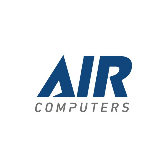 Air SRL (Cordoba)
