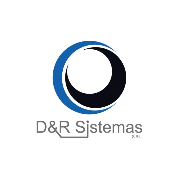 D Y R SISTEMAS S.R.L.