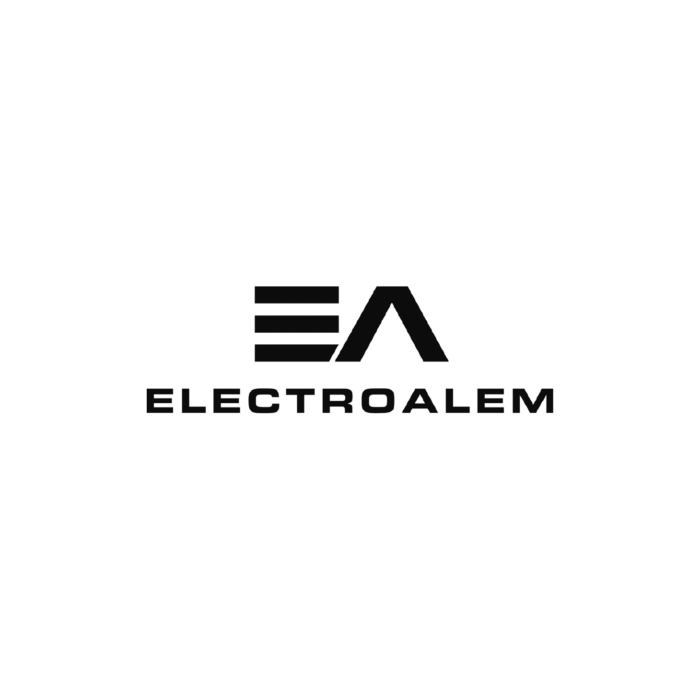 ELECTROALEM