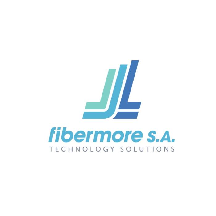 JLFIBERMORE