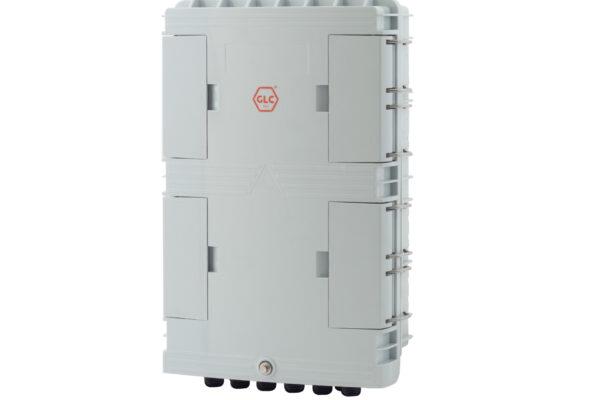 GLC-FDB-006-01 C