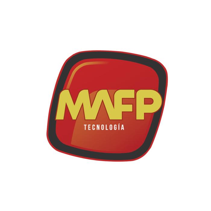 MAFP TECNOLOGIA SRL