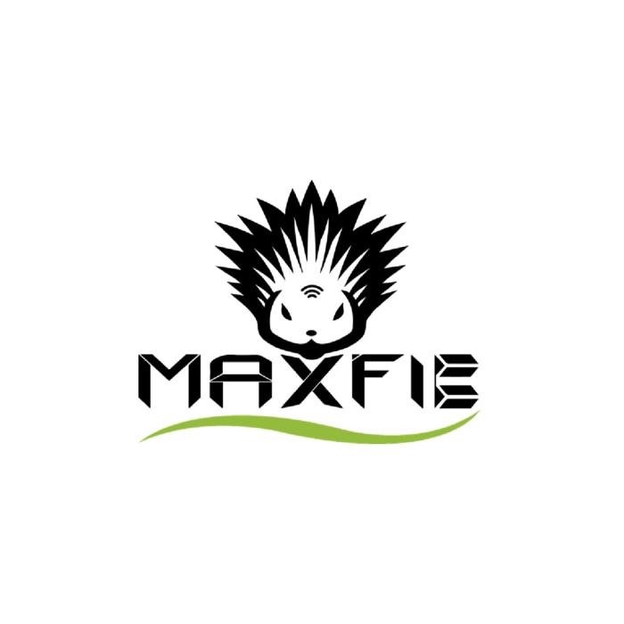 MAXFIB