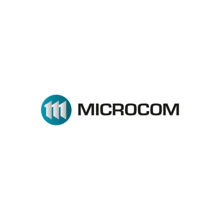 MICROCOM S.A (Buenos Aires)