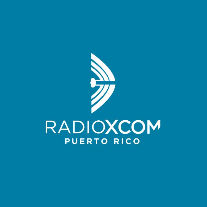 RADIOXCOM LLC
