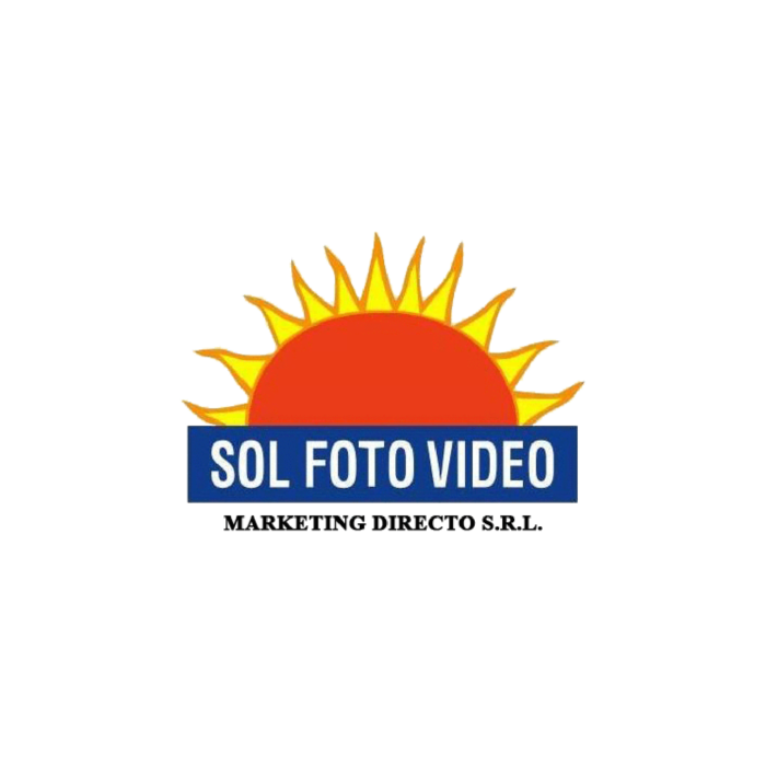 SOLFOTO VIDEO