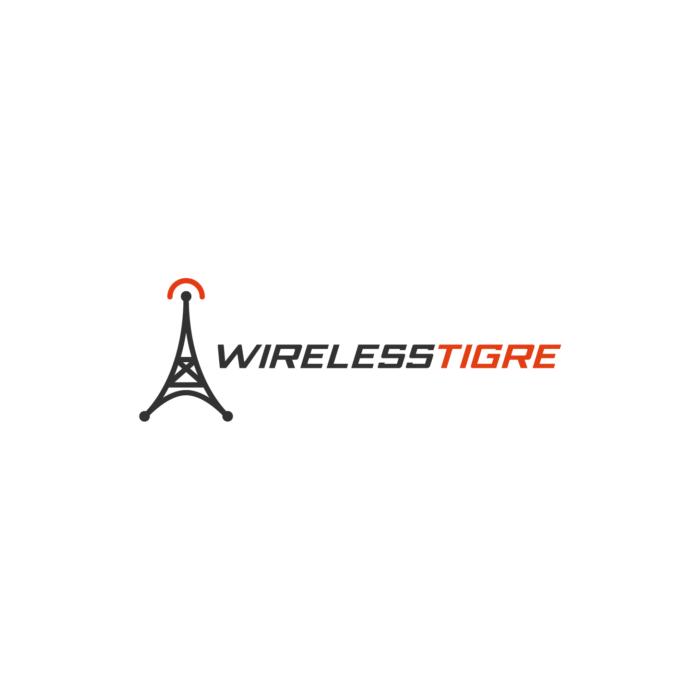 Wireless Tigre S.A